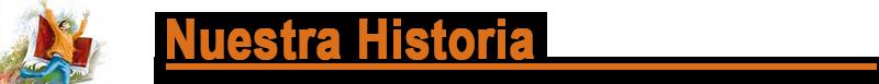 HistoriaBiblioteca