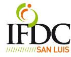 Instituto de Formación Docente Continua San Luis