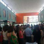 3° Jornada Institucional IFDCSL