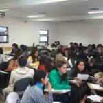 """Nueva Propuesta: Talleres """"Estudiante Estratégico"""""""