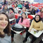"""Capacitación: """"Las creencias de los estudiantes acerca del aprendizaje de una lengua extranjera: su impacto en el aula"""""""
