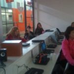 "Capacitacion ""ICT: Tips & Tricks"""