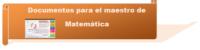 Documentos matemática