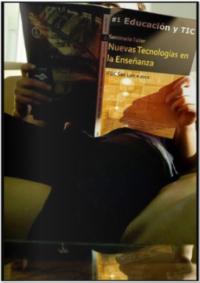 Seminario: Nuevas tecnologías en la enseñanza 2012