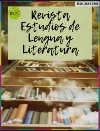 Estudios de Lengua y Literatura